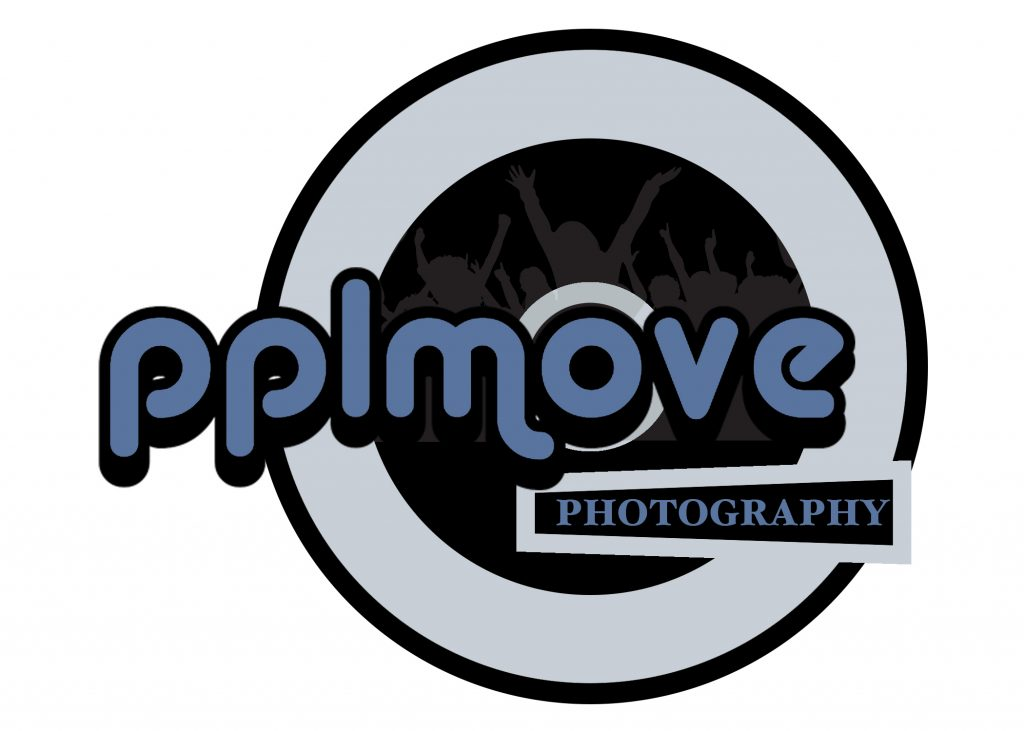 PPLMove Photography